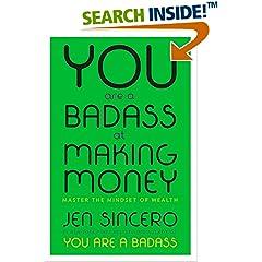 ISBN:0735222975
