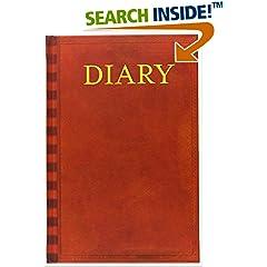 ISBN:0735329877