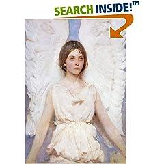 ISBN:0735340943