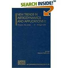ISBN:0735403899