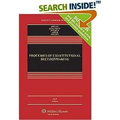 ISBN:0735594449