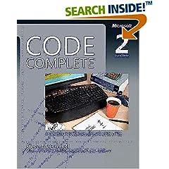 ISBN:0735619670