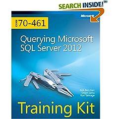ISBN:0735666059