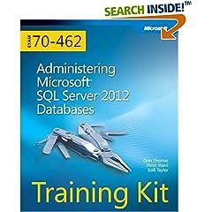 ISBN:0735666075