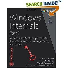 ISBN:0735684189