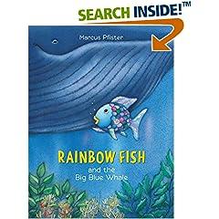 ISBN:0735810095