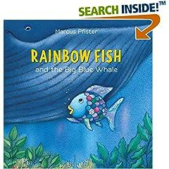 ISBN:0735842868