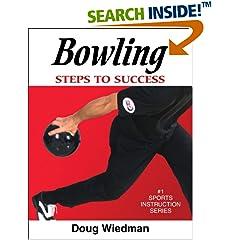 ISBN:0736055282