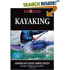 ISBN:0736067167