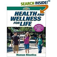 ISBN:0736068503