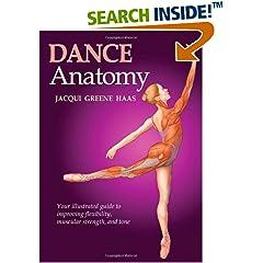 ISBN:0736081933
