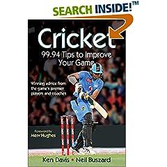 ISBN:0736090789