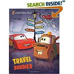 ISBN:0736429115