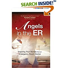 ISBN:0736923152