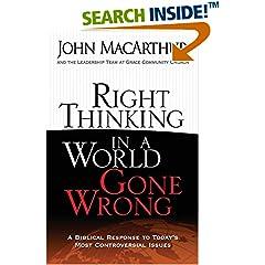 ISBN:0736926437