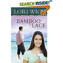 ISBN:0736927387