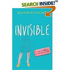 ISBN:0736965734