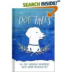 ISBN:0736971475