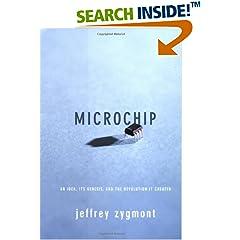 ISBN:0738205613