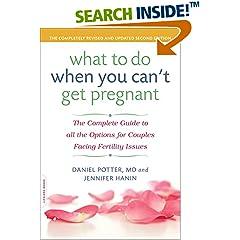 ISBN:0738216917