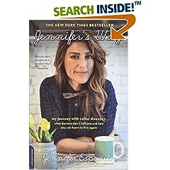 ISBN:0738218413