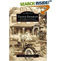 ISBN:0738504750
