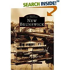 ISBN:0738512869