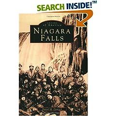 ISBN:0738537365