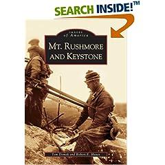ISBN:0738539619