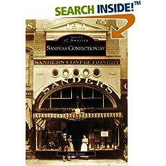 ISBN:0738540447