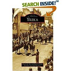 ISBN:0738547352