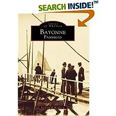 ISBN:0738563854