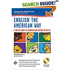 ISBN:0738606766 English the American Way by Sheila 