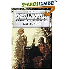 ISBN:0738704997