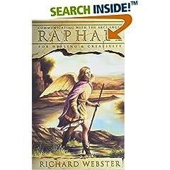 ISBN:0738706493