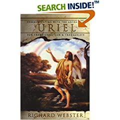 ISBN:0738707031 Uriel by Richard 