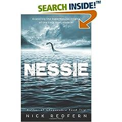 ISBN:0738747106