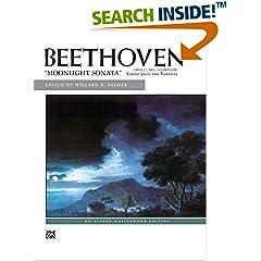 ISBN:073900526X