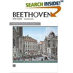 ISBN:073901322X