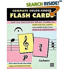 ISBN:0739015575