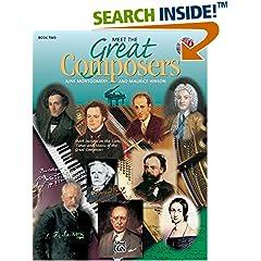 ISBN:0739020560