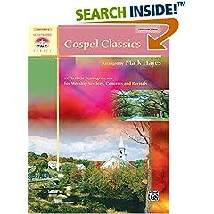 ISBN:073903104X