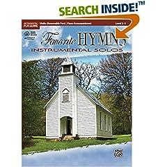 ISBN:0739071831