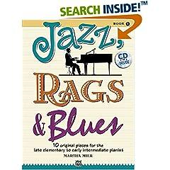 ISBN:0739075284