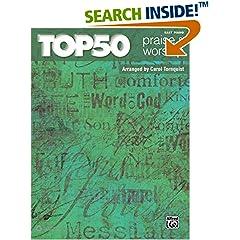 ISBN:0739091298