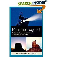 ISBN:0739135635