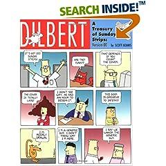 ISBN:0740705318