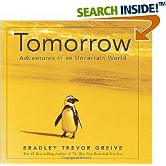 ISBN:0740738402