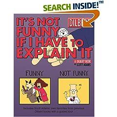 ISBN:0740746588