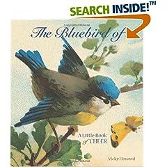 ISBN:0740763695